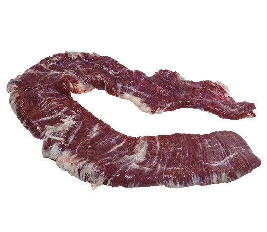 Beef Thin Skirt Harvey Beef Exports